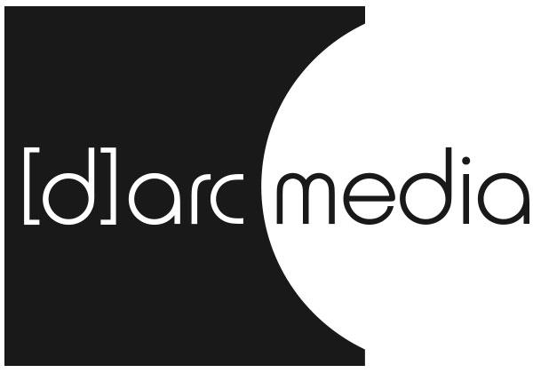 darc media