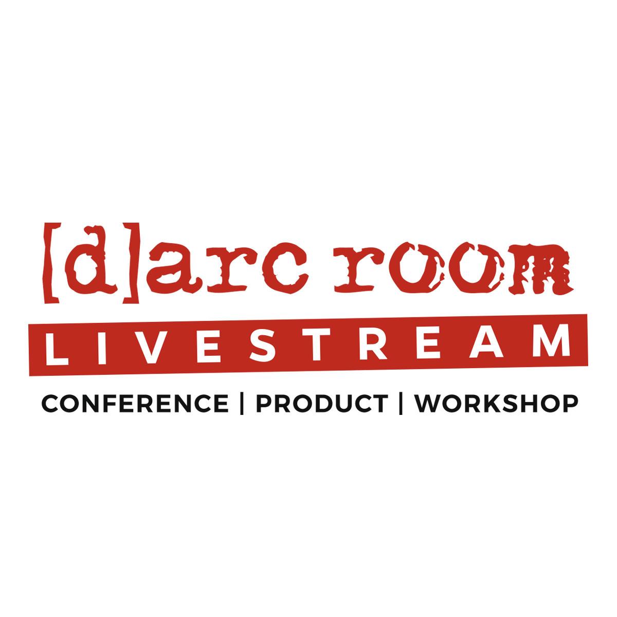 darc room